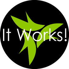 Interview it works global fin for It works global photos