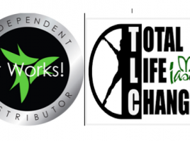 Total life changes vs It Works