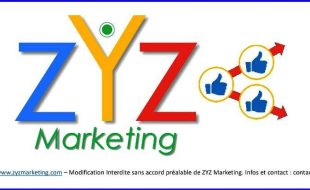 Zyz marketing